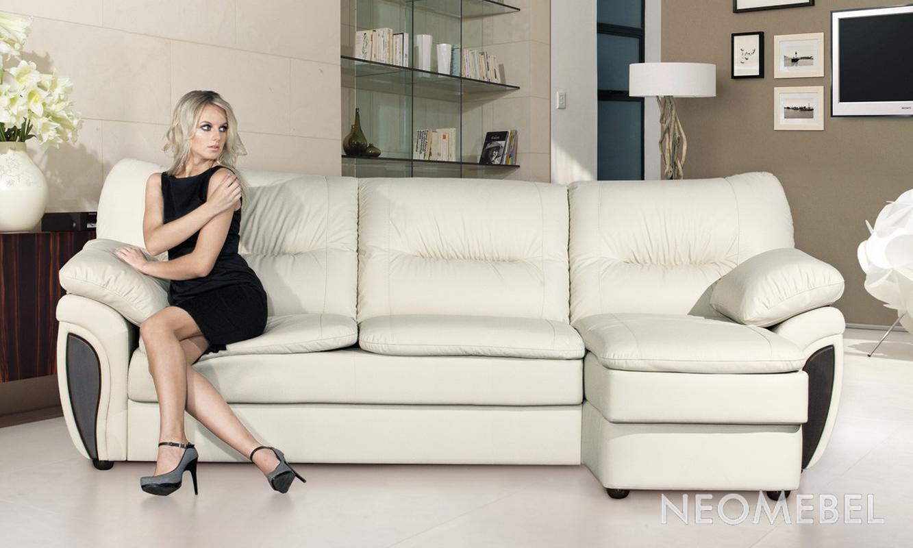 Диван сиена угловой формула дивана